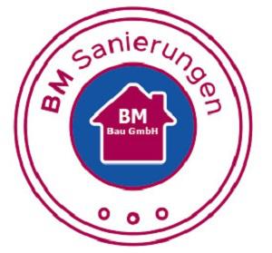 Bild von: BM Bau GmbH , Bauunternehmen
