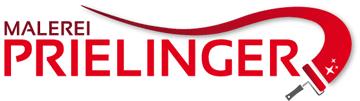 Bild von: Malerei Prielinger GmbH