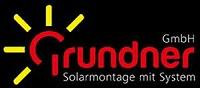 Bild von: Grundner Solarmontagen GmbH