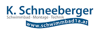 Bild von: Karl Schneeberger, , Swimmbad- Montage-Technik e.U., Schwimmbad