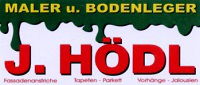 Bild von: Hödl, , Josef, Malereibetrieb