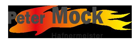 Bild von: Mock, Peter, Hafnermeister Hafnermeister