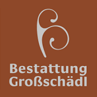 Bild von: Bestattung Großschädl