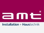 Bild von: AMT Haustechnik GmbH