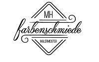 Bild von: Hulfeld, Martin, MH Farbenschmiede
