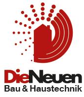 Bild von: Die Neuen Bau- und Haustechnik GmbH