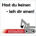 Bild von: Rosenberger, Patrik, Erdbewegung