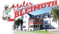Bild von: Bleimuth, Johann, Malermeister