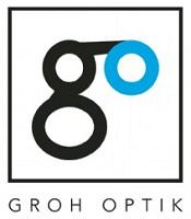 Bild von: Groh, Markus, Ing., Bekleidung
