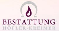 Bild von: Bestattung Höfler-Kreimer , Bestattungsunternehmen