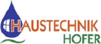 Bild von: Haustechnik Hofer GmbH , Haustechnik