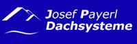 Bild von: JP Dachsysteme