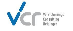 Bild von: Versicherungs-Consulting-Reisinger Versicherungsmakler & Schadenservice GmbH
