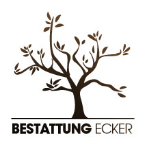 Bild von: Bestattung Ecker GesmbH , Bestattungsunternehmen