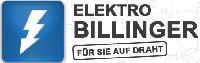 Bild von: Billinger, Günter, Elektroanlagenbau
