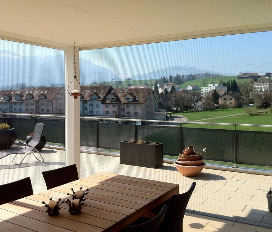 Galerie-Bild 1: Thomas Brandtner aus Wels von HB Fenster , Sonnenschutz