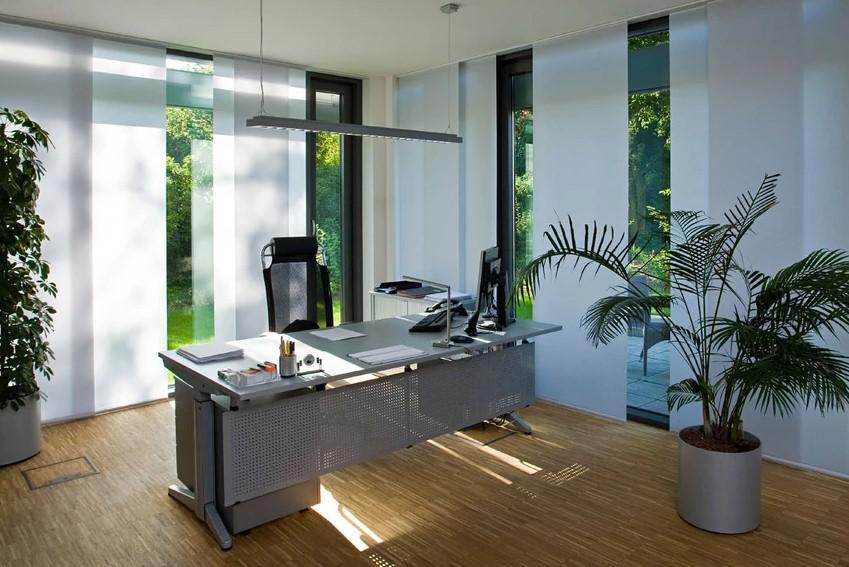 Galerie-Bild 4: Thomas Brandtner aus Wels von HB Fenster , Sonnenschutz