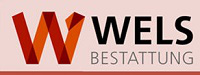 Bild von: Bestattung der Stadt Wels GmbH , Bestattungsunternehmen