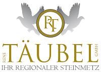 Bild von: Rene Täubel GmbH , Steinmetz
