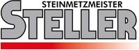 Bild von: Steller, Dietmar, Steinmetzmeister