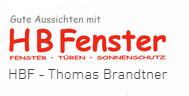 Bild von: Brandtner, Thomas, Fenster und Türen