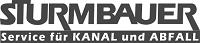 Bild von: Franz Sturmbauer GmbH , Service für Kanal und Abfall