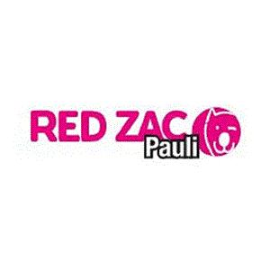 Bild von: Red Zac Pauli , Elektrohandel
