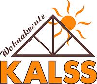 Bild von: Kalss, Hannes