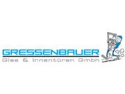 Bild von: GRESSENBAUER Glas & Innentüren GmbH , Glas u Innentüren