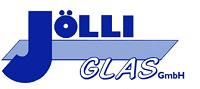 Bild von: Jölli Glas GmbH , Glaserei