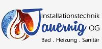 Bild von: Installationstechnik Jauernig OG , Installationen
