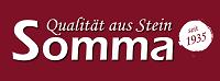 Bild von: Somma GmbH Steinmetz-Meisterbetrieb , Steinmetzbetriebe