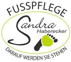 Bild von: Haberecker, Sandra, Fußpflege