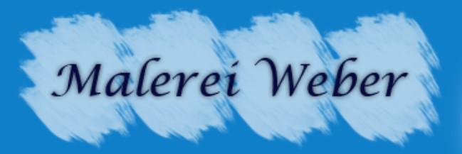 Bild von: Weber, Gerald, Maler