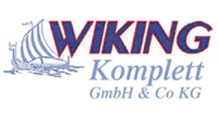 Althaus Schaden Management WIKING Komplett GmbH & Co KG
