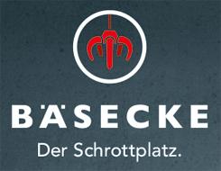 Bäsecke Norbert und Andreas GmbH