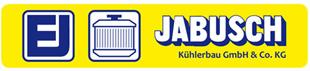 Jabusch Kühlerbau GmbH & Co. KG