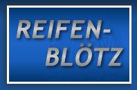 Reifen Blötz GmbH