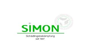 Simon Caesar & Sohn GmbH & Co.KG