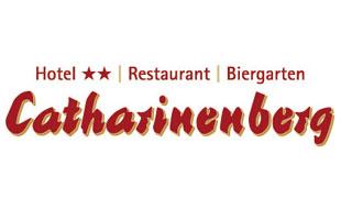 Hotel-Restaurant Catharinenberg Inh. Jens Henningsen