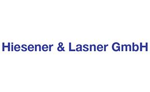 Hiesener & Lasner GmbH