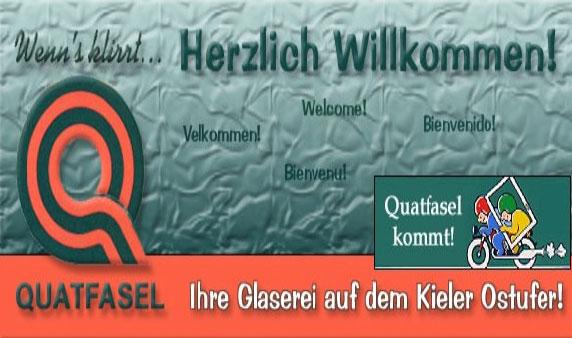 Quatfasel & R. Hurizinger e.K.