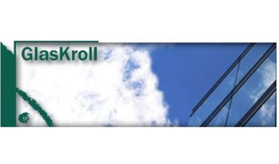 Glas Kroll GmbH