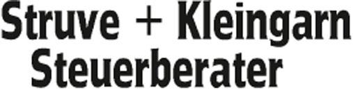 Beste Spielothek in Schönberg in Holstein finden