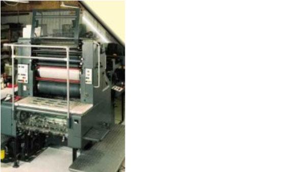 Schottdruck Inh. Bodo Werner Schott