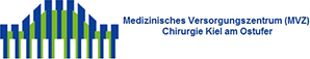 MVZ Chirurgie Kiel