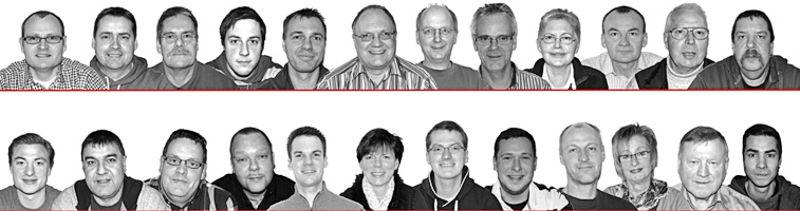 Schoppe Franz Industrie- und Schiffsbedarf GmbH & Co. KG