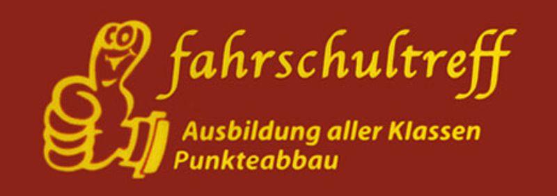 Greiner-Stürmer