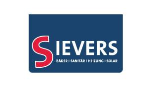 Sievers GmbH K.-O.