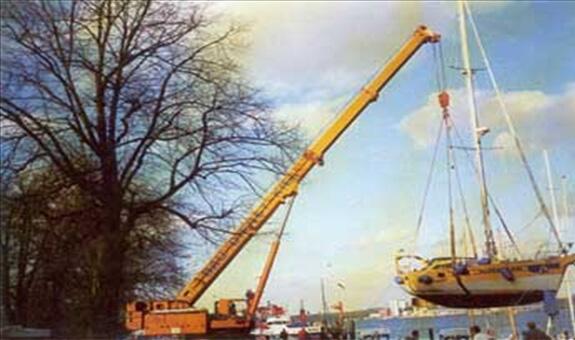 Bau-Dienst-Kiel GmbH